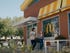 McDonald's quietly solved a serious problem and claimed it was nothing