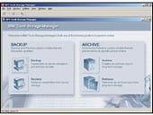 Tivoli Storage Manager 5.2.2