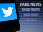 Twitter shuts down Saudi state-backed information operations