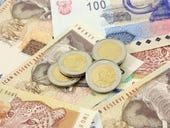 south-africa-rand-money-thumb