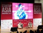 asian-startups-can-leverage-cultural-blindspots