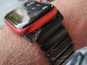 Nomad bands for Apple Watch Series 6: High quality, attractive elastomer, leather, and metal options