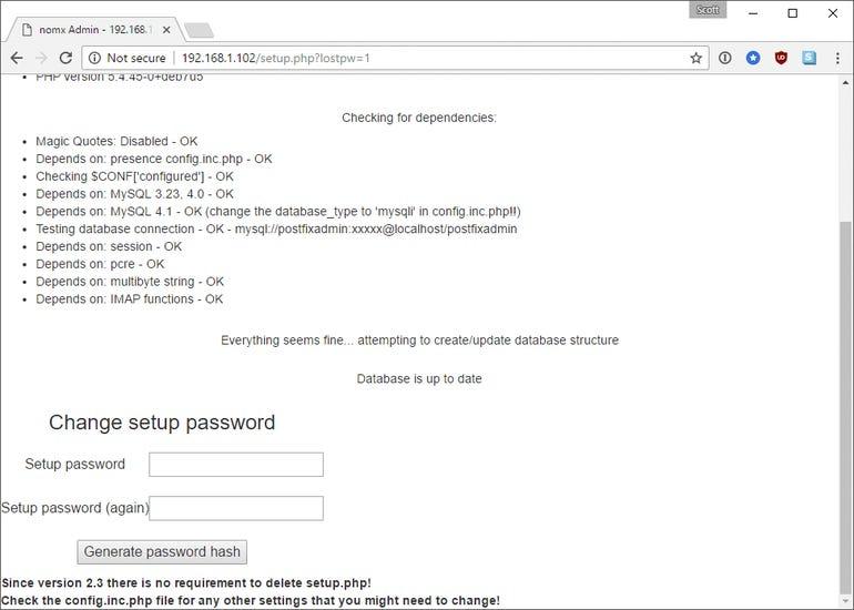 setup-password.png