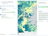 Carto's Builder: New beta helps non-coders create mapping apps