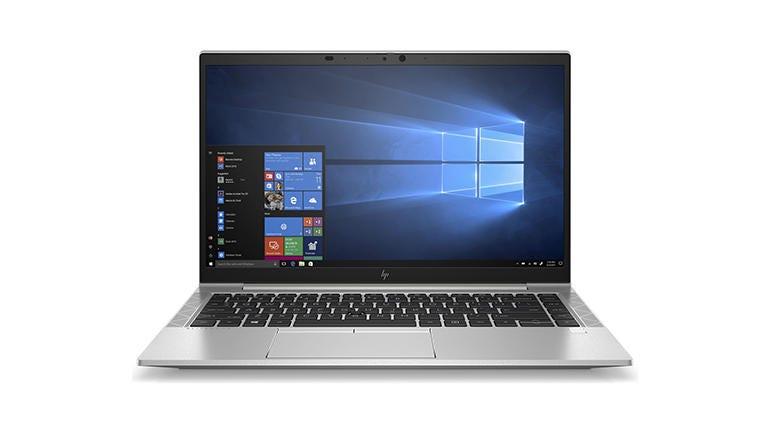 HP EliteBook 840 G7