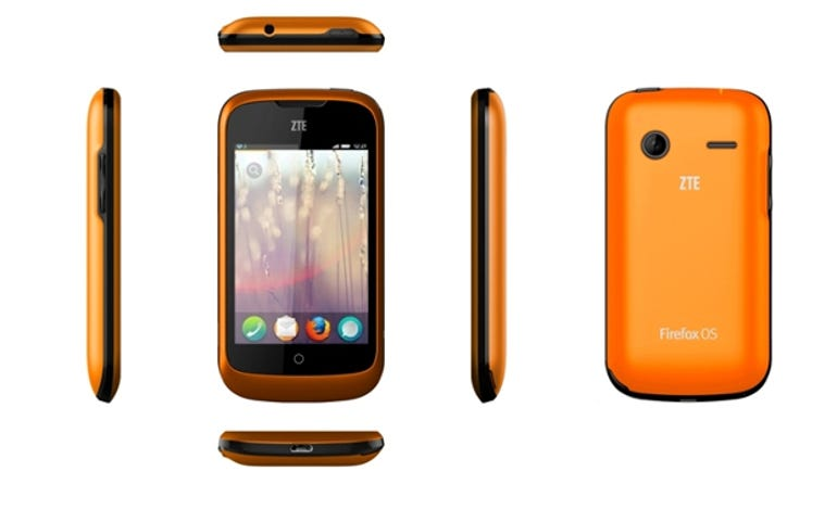 ZTE-Firefox-Phone