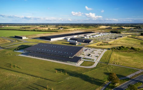 apple-eu-renewable-energy-expansion-esbjerg-09012020-big-jpg-large-2x.jpg