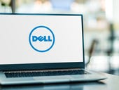 Dell launches new endpoint security offerings, and new features to ProSupport Suite for PCs