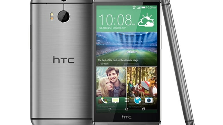htc-one-m8-review-the-flagship-smartphone-to-beat.jpg