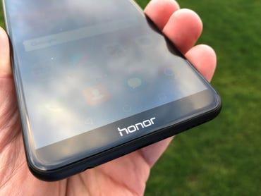 honor-7x-first-7.jpg