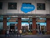 Salesforce delivers its twist on a 360 view of the customer