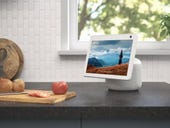 The best smart displays in 2021: From Echo Show to Portal, your top options compared