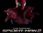 Marvel's latest tech marvel: Amazing Spider-Man 2