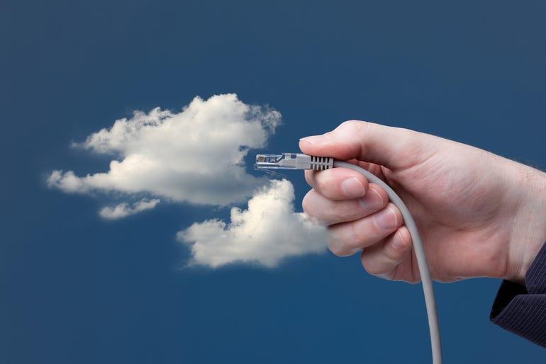 Customising the cloud