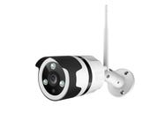 Netvue 1080p Vigil security camera hands-on: Superb image, motion detection with cloud storage option