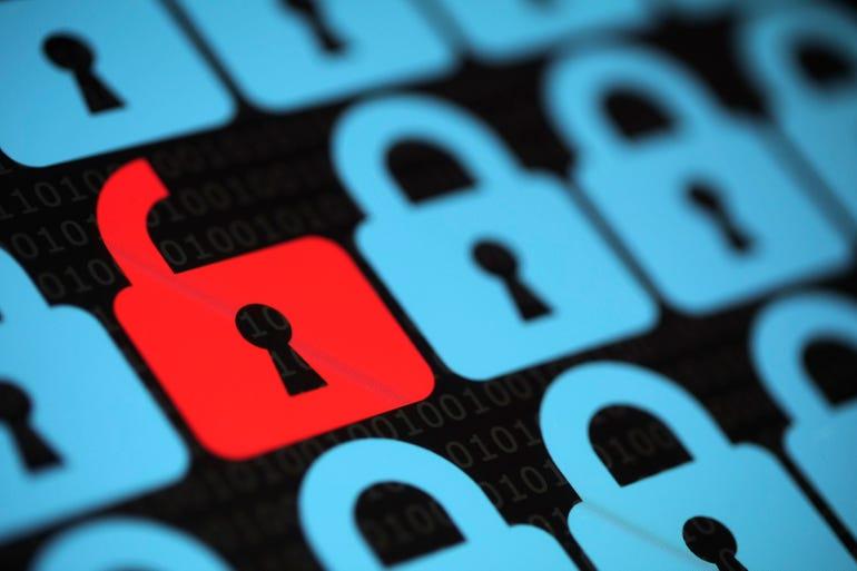 lock-hacked-security.jpg