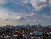 CK Hutchison and Ooredoo Indonesian merger to create Indosat Ooredoo Hutchison
