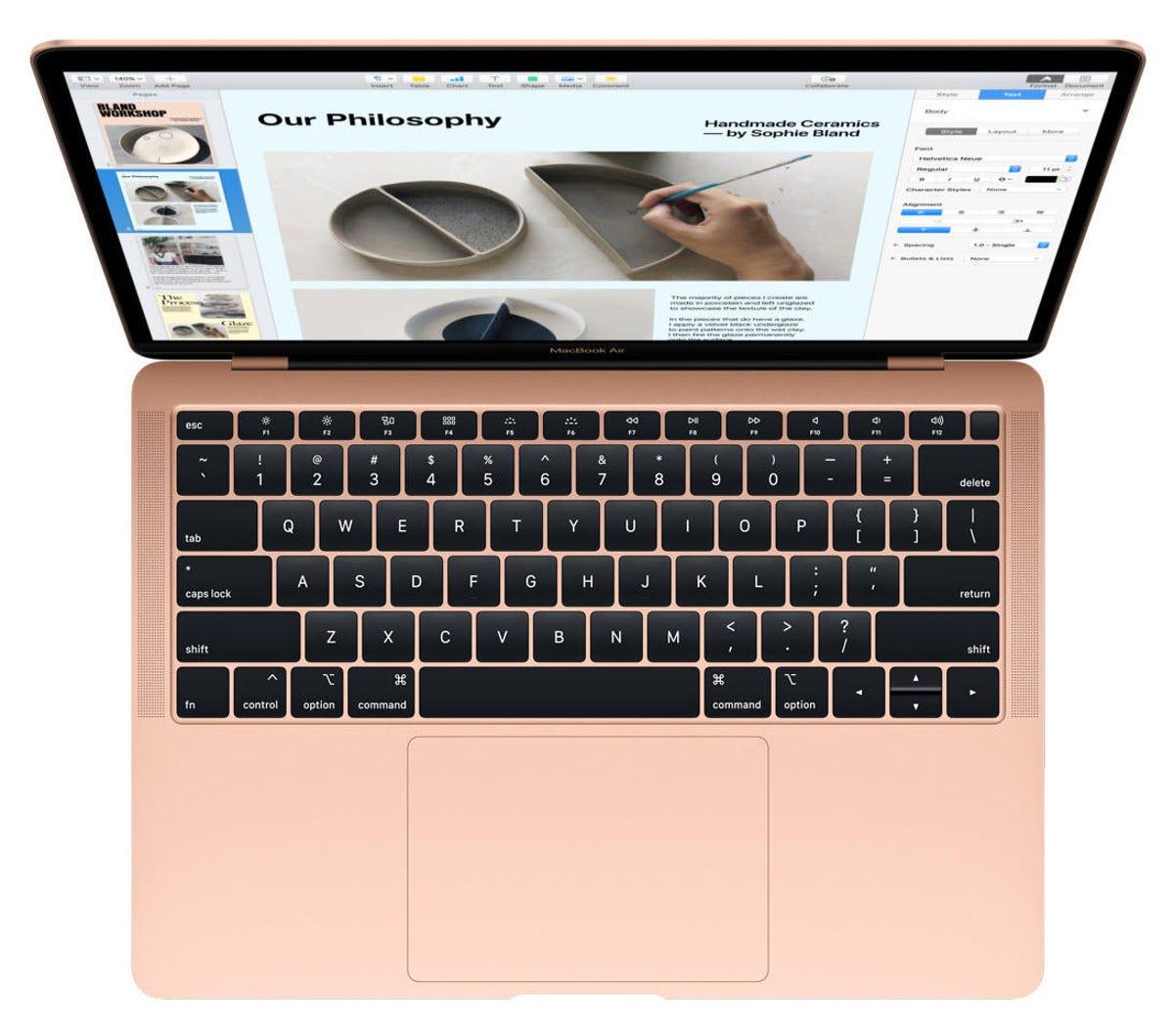 macbook-air-2019.jpg