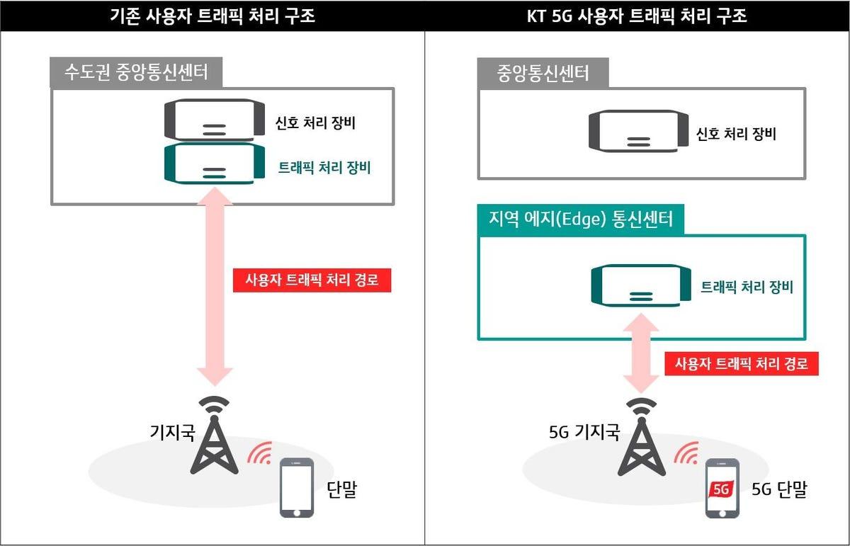 kt1-vs.jpg