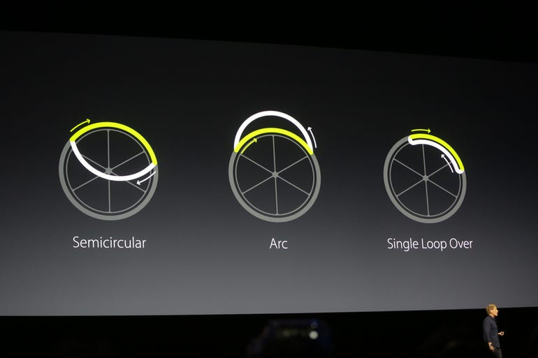 wheel-chair-apple-watch.jpg