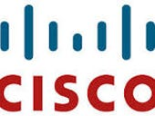 Cisco aligns with Microsoft for cloud, datacenter sales