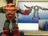 40154047-5-kinect-hack-robot-move-610-610.png