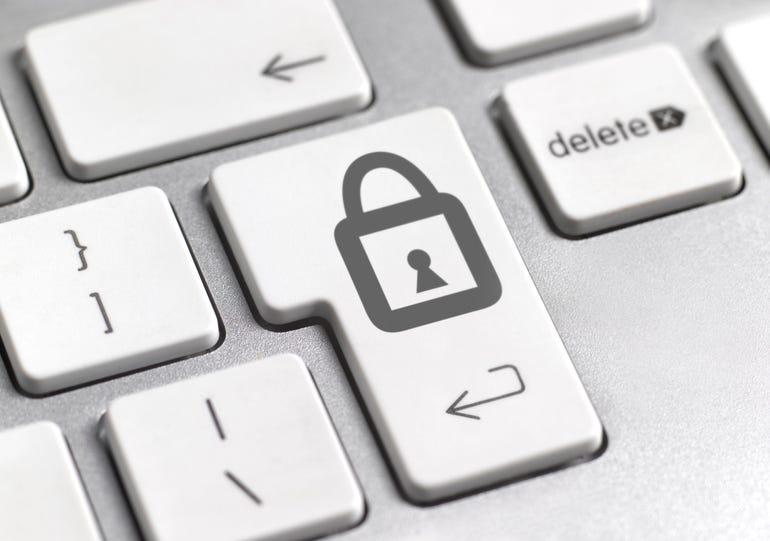 securitygetty.jpg