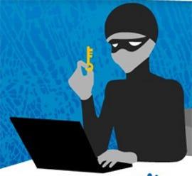 hackable passwords top25 qwerty ninja jesus
