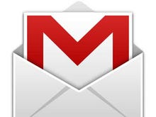 How I switched from Gmail to Outlook.com (and how you can too)
