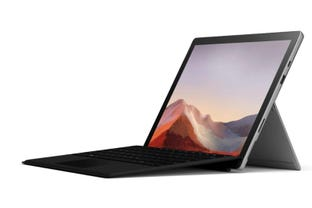 black-friday-2020-microsoft-store-surface-pro-7-type-cover-tablet-deal-sale.jpg
