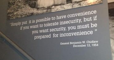 security-quote[1]