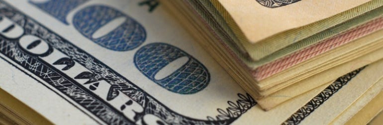 dollar-notes-money