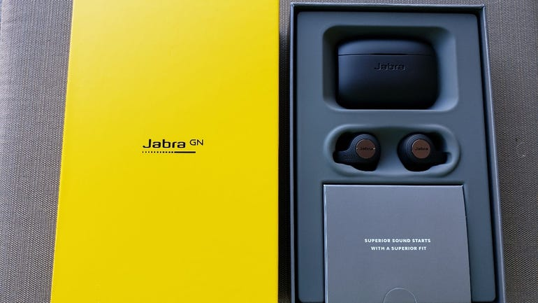 jabra-elite-active-65t-4.jpg