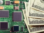 How will CPU shortages affect small businesses?