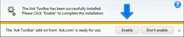 ask-toolbar-additions-in-IE9