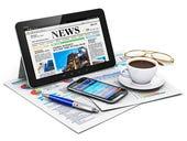 Enterprise mobility in 2014: App-ocalypse Now?