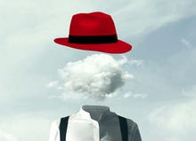 From Linux to Cloud, why Red Hat matters for every enterprise