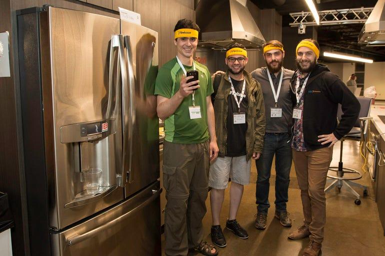 hackathon-winners-1b-2nd-place.jpg