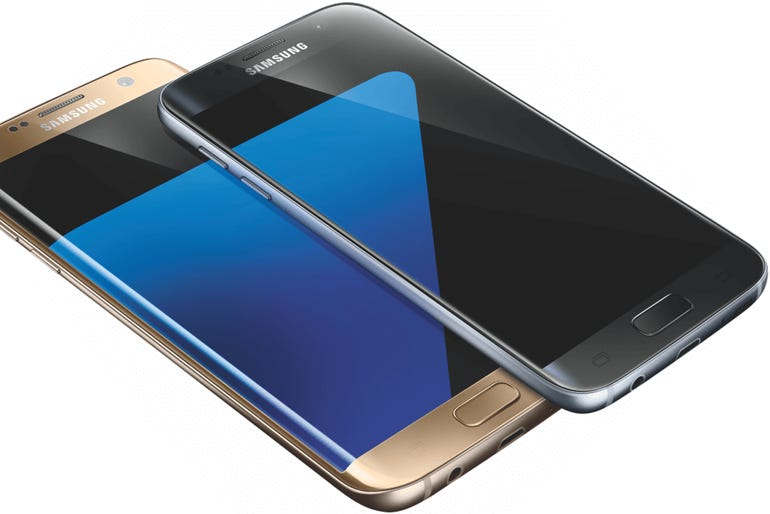 galaxy-s7.png