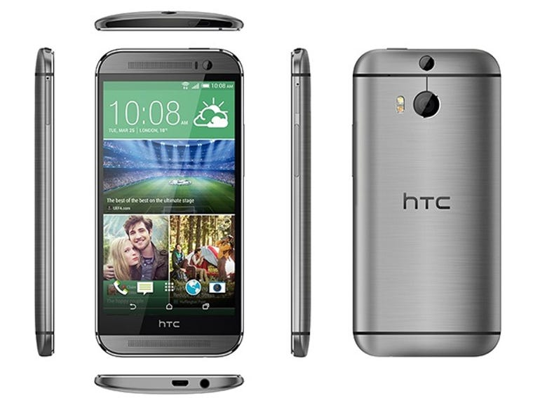 htc-one-m8-main-620x465
