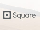Square updates point-of-sale system for fast food