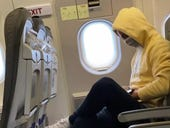 MIT paper: Risk of dying from COVID-19 as a result of flying is higher than plane crash risk