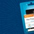 netspend-small-business-prepaid-mastercard.png