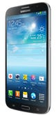Samsung's Galaxy Mega phablet: Will it fly in the U.S.?