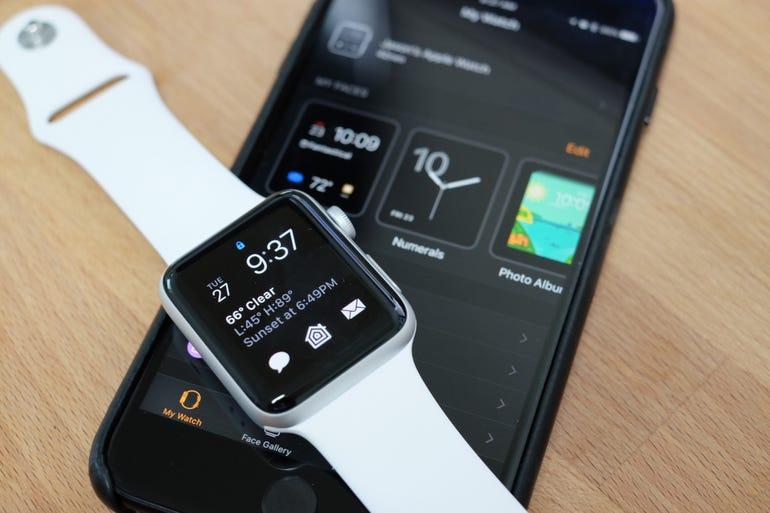 apple-watch-series-2-6.jpg