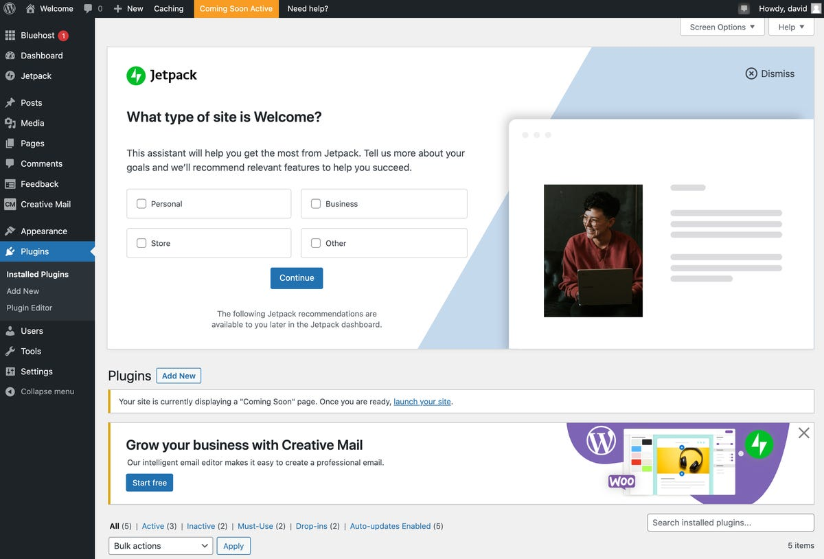 plugins-welcome-wordpress-2021-04-24-20-08-59.png