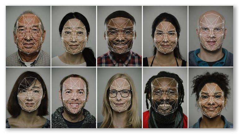 facial-rec-image-5c098a9db9dd7.jpg