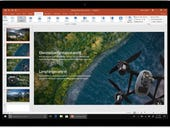 Microsoft starts rolling out Office 2019 for Windows and Mac