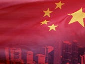 China home to 1.1B mobile phone users