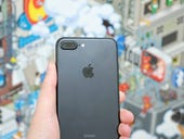 Apple releases iOS 10.1 beta, adds Portrait Mode to iPhone 7 Plus